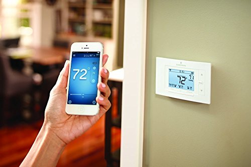 White-Rodgers-Emerson-Sensi-Wi-Fi-Thermostat-0-1