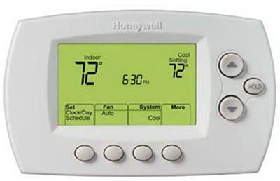 Wi-Fi-Programmable-Thermostat-0
