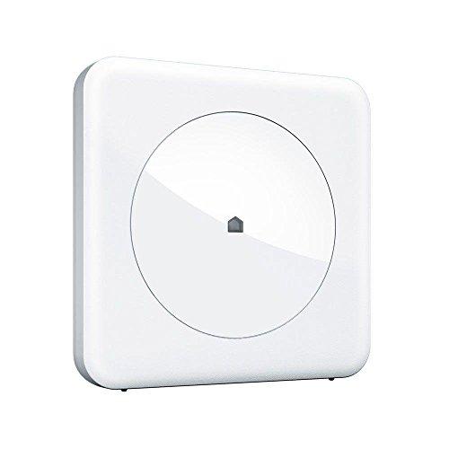 Wink-Hub-PWHUB-WH01-by-Wink-Z-Wave-Certification-ZC10-14080002-0