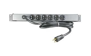 Wiremold-Legrand-J24b0b-6-outlet-Power-Strip-2-Front-4-Back-Rack-Mt-1-34-X-19-X-2-12-6-Ft-Cord-0