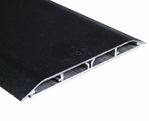 Wiremold-OFRBC-8R-Overfloor-Raceway-Base-and-Cover-0