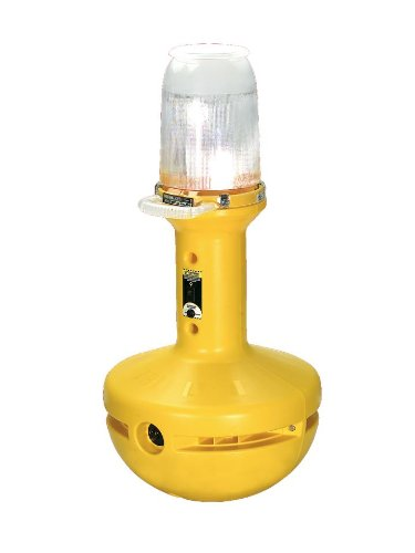 Wobble-Light-WL400MH-Self-Righting-400-Watt-Metal-Halide-Work-Light-Yellow-0
