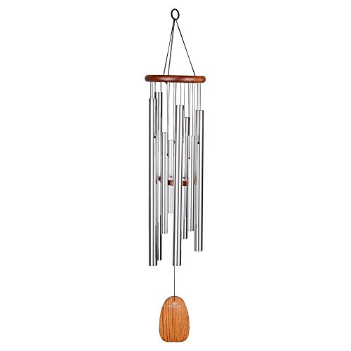Woodstock-Magical-Mystery-Wind-Chime-Taj-Mahal-0