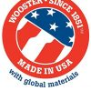 Wooster-Brush-4174-2-12-UltraPro-Firm-Lindbeck-Angle-Sash-Paintbrush-Pack-of-6-0-1
