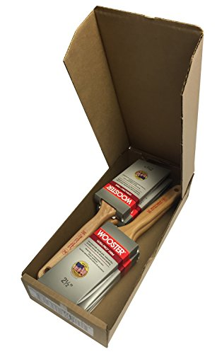 Wooster-Brush-4174-2-12-UltraPro-Firm-Lindbeck-Angle-Sash-Paintbrush-Pack-of-6-0