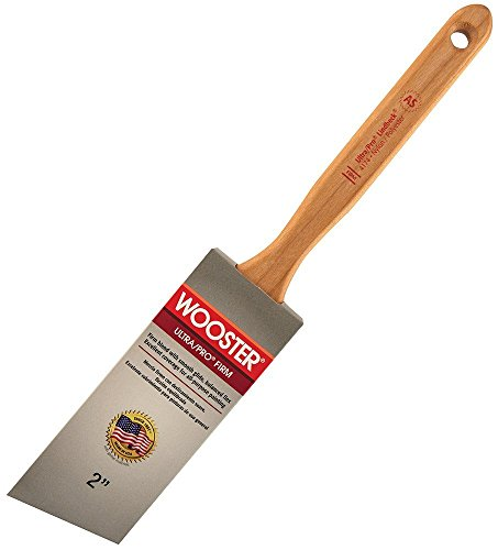 Wooster-Brush-4174-2-UltraPro-Firm-Lindbeck-Angle-Sash-Paintbrush-Pack-of-6-0-0