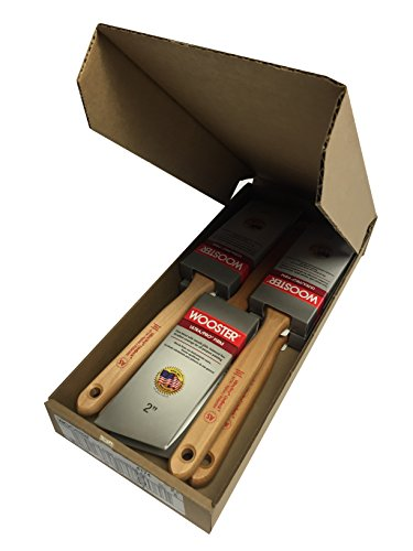 Wooster-Brush-4174-2-UltraPro-Firm-Lindbeck-Angle-Sash-Paintbrush-Pack-of-6-0
