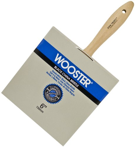 Wooster-Brush-Z1516-6-Trusty-Block-Paintbrush-6-Inch-0