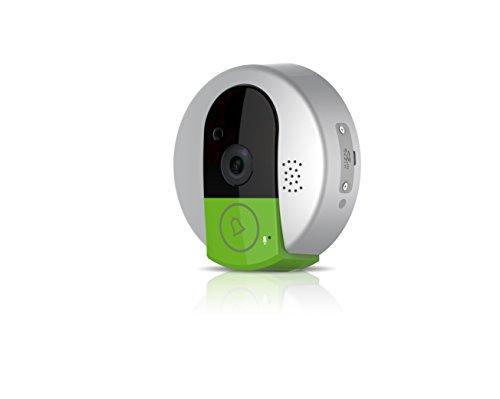 Wumal-Wi-Fi-Video-Doorbell-Camera-Premium-HD-Wireless-Doorbell-Chime-with-Motion-Sensor-Night-Vision-0-1