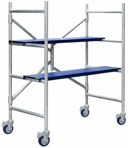 Xtend-Climb-IMAC-Mini-Scaffold-Step-Ladder-0