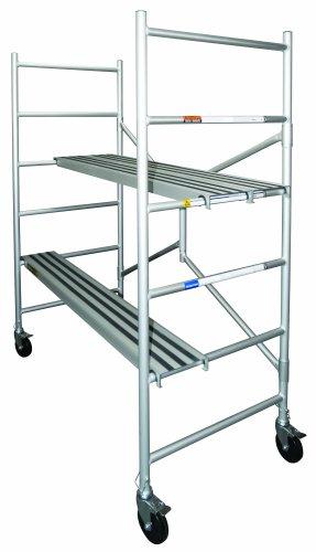 Xtend-Climb-MAXI-Round-Aluminum-Scaffold-0