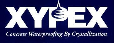 Xypex-Patch-N-Plug-0-1