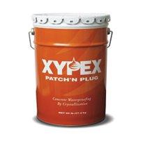 Xypex-Patch-N-Plug-0