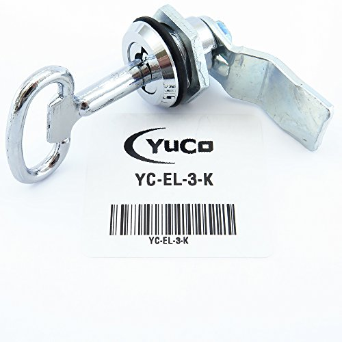 YUCO-STAINLESS-STEEL-14-GAUGE-SINGLE-DOOR-HINGE-COVER-WALLMOUNT-ENCLOSURE-YC-16x12x8SS-400H-X-300W-X-200D-0-1