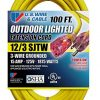 Yellow-SJTW-15A-Lighted-Cord-Set-0
