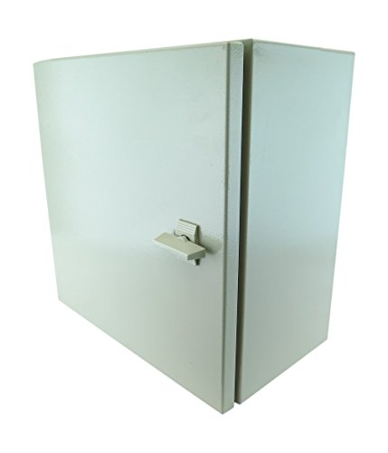 YuCo-YC-12x10x8-IP65-16-Gauge-Wall-Mount-Enclosure-0