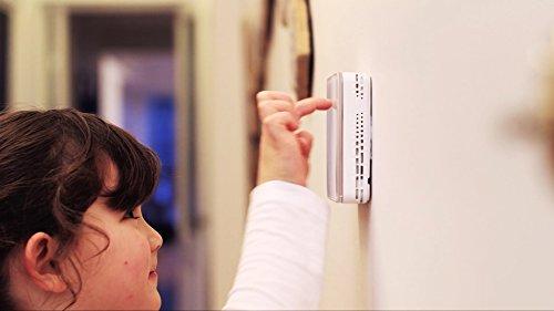 ZEN-Thermostat-White-0-0