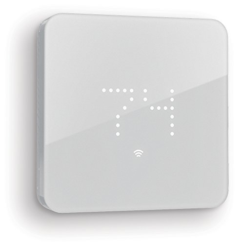 ZEN-Thermostat-White-0-1