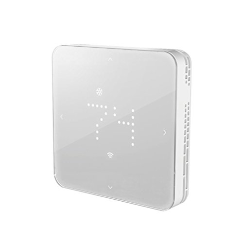 ZEN-Thermostat-White-0