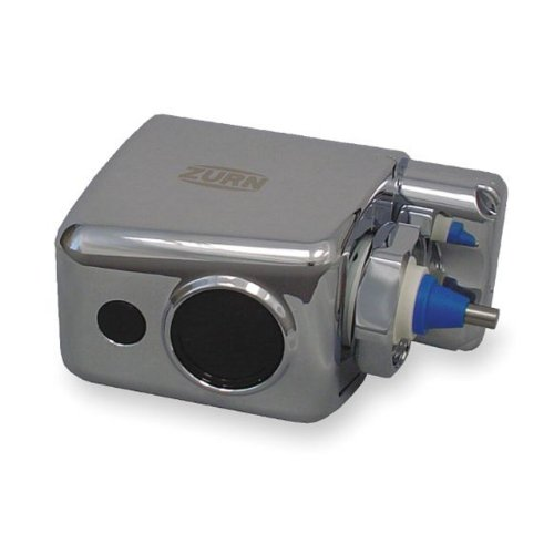 Zurn-ZERK-CPM-E-Z-Flush-Automatic-Retrofit-Kit-for-Closet-and-Urinal-Valves-with-Metal-Cover-0