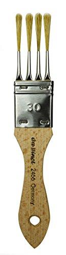 da-Vinci-2466-100-Hog-Bristle-Pipe-Overgrainer-0