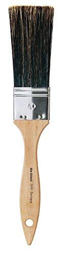 da-Vinci-Series-2491-Flogger-Wild-Boar-Bristle-0