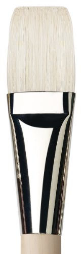 da-Vinci-Series-7170-Jumbo-Mural-Artist-Hog-Bristle-Flat-24-Inch-Handle-Paintbrush-0-0