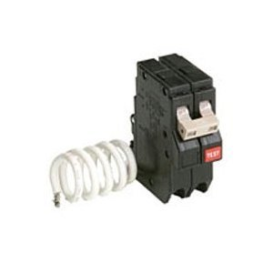 eaton-cutler-hammer-ch260gf-2-pole-60-amp-gfigfci-for-ch-series-panel-only-0