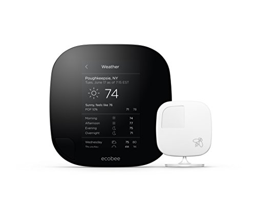 ecobee3-Smarter-Wi-Fi-Thermostat-with-Remote-Sensor-0-0