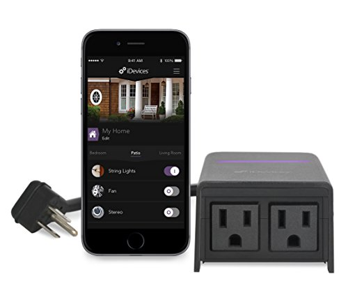 iDevices-Outdoor-Switch-Wi-Fi-and-HomeKit-with-Siri-Enabled-Plug-for-Outdoor-Use-0-0