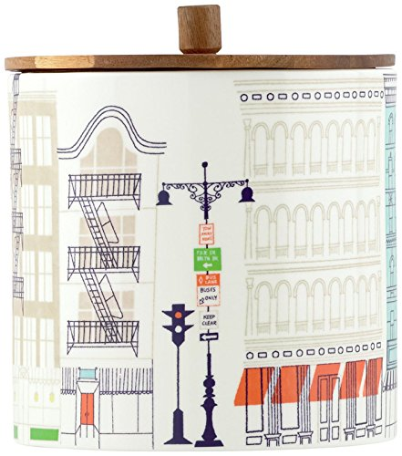 kate-spade-new-york-Hopscotch-Drive-About-Town-Large-Canister-0