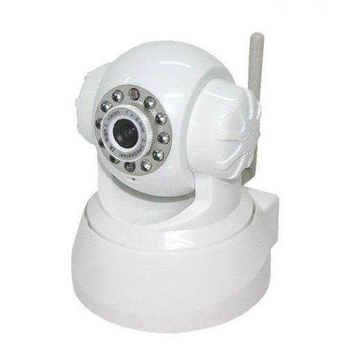 micasaverde-VistaCam-PT-PanTilt-IP-Camera-0